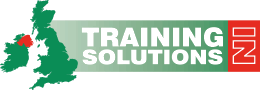 Training Solutions (NI) Limited